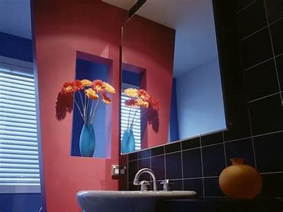 Interior Wallpapers Desktop Amazing