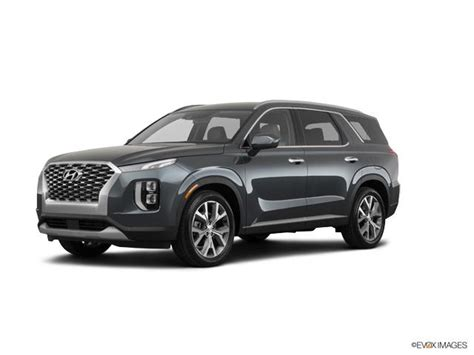 Research the 2020 hyundai palisade at cars.com and find specs, pricing, mpg, safety data, photos, videos, reviews and local inventory. 2020 Hyundai Palisade SEL Rainforest SEL FWD. A Hyundai ...