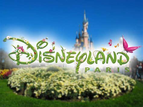 guide des chambres d hotes parc d 39 attraction disneyland
