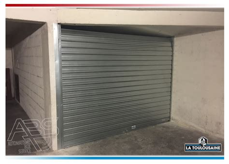 Rideau De Garage Beautiful Porte De Garage With Rideau De