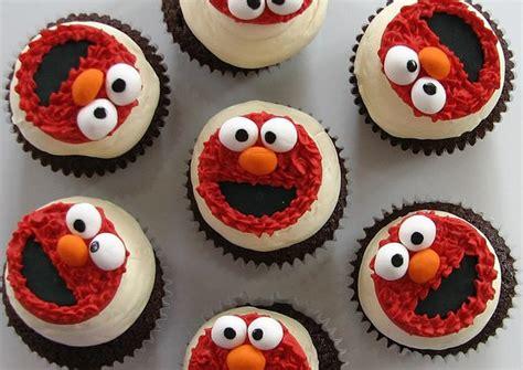 Die Besten 25+ Elmo Geburtstagskuchen Ideen Auf Pinterest