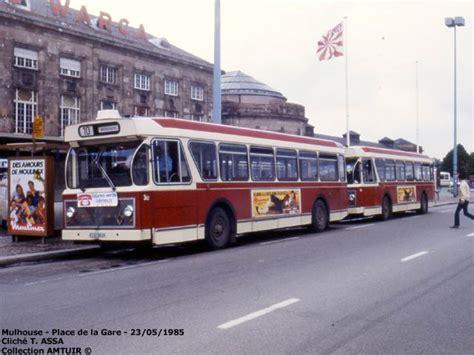 autobus pcmu mulhouse