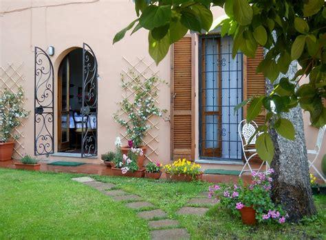 Ingressi Giardini - at garden