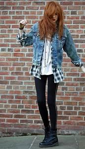 Best 25+ Flannel and leggings ideas on Pinterest