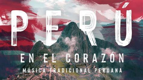 Hugo arpasi muy lindo sillustani casarasiri. Perú en el corazón - Música peruana tradicional - YouTube