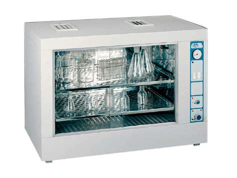 ovens incubators  laboratories lab associates