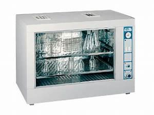 Ovens  U0026 Incubators For Laboratories