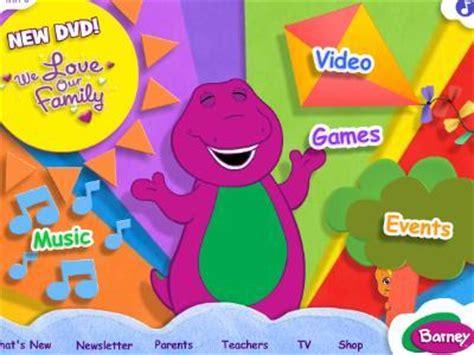 zoboomafoo website  pbs   zoboomafoo