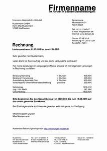Privat Rechnung Schreiben Vorlage : vorlage rechnung excel rechnungen schreiben vorlage ~ Themetempest.com Abrechnung