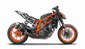 Ktm Super Duke R : ktm 1290 super duke r 2017 motorrad fotos motorrad bilder ~ Medecine-chirurgie-esthetiques.com Avis de Voitures