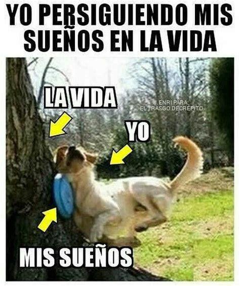 Buenos Memes En Espaã Ol - 1000 ideas sobre chistes cortos buenos en pinterest im 225 genes de chistes cortos chistes