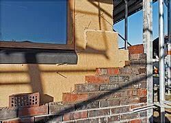 Dämmung Mit Holzfaserplatten : d mmen mit holzfaserd mmplatten ~ Lizthompson.info Haus und Dekorationen