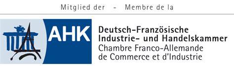 chambre de commerce franco ukrainienne nos partenaires mygermanmarket com