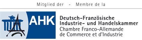 chambre de commerce franco allemande nos partenaires mygermanmarket com