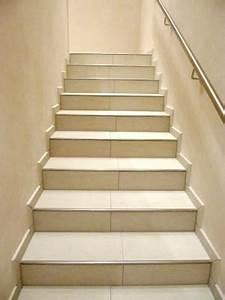 Treppe Fliesen Mit Schiene Anleitung : treppe fliesen mit dem richtigen material kein problem ~ A.2002-acura-tl-radio.info Haus und Dekorationen