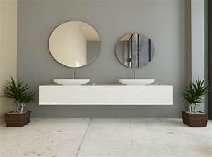 Spiegel Holz Rund : rund spiegel rundspiegel aussen cm spiegel cm rund teller untersetzer spiegel sonne mond rund ~ Whattoseeinmadrid.com Haus und Dekorationen