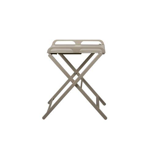 table 224 langer pliante jade bois de combelle tables
