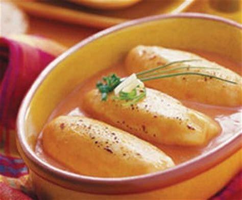 3 cuisine gourmande quenelles de semoule origines et recette simple