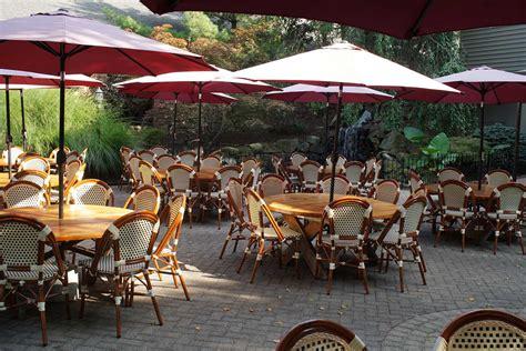 the grand patio nj modern patio outdoor