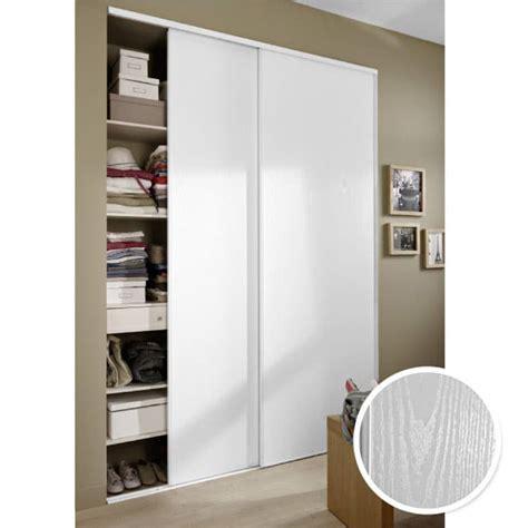 porte de chambre castorama armoire chambre a coucher porte coulissante armoire