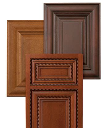 lido cabinets best practices woodworking network