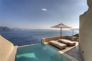 Santorin Hotel Luxe : santorini s mystique named ne of the 39 10 most beautiful clifftop hotels in the world 39 gtp ~ Medecine-chirurgie-esthetiques.com Avis de Voitures