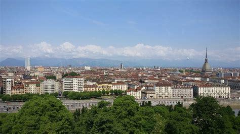 Cerco Torino Cerco Stanza In Affitto A Torino