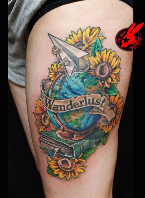 Permalink to Tattoos Ideas With Names