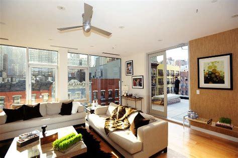 manhattan apartments ny daily news