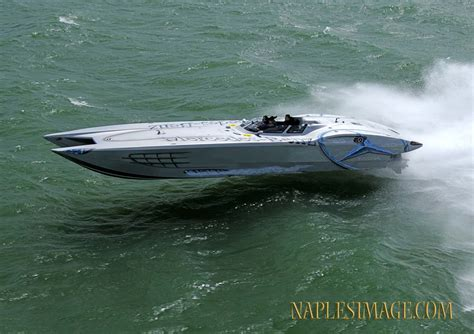 Speed Boats For Sale On Craigslist by Some Boat Photos Some Photos And Some Of Both Page