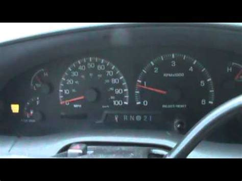 f150 check engine light first time i 39 ve seen the f150 39 s service engine soon light