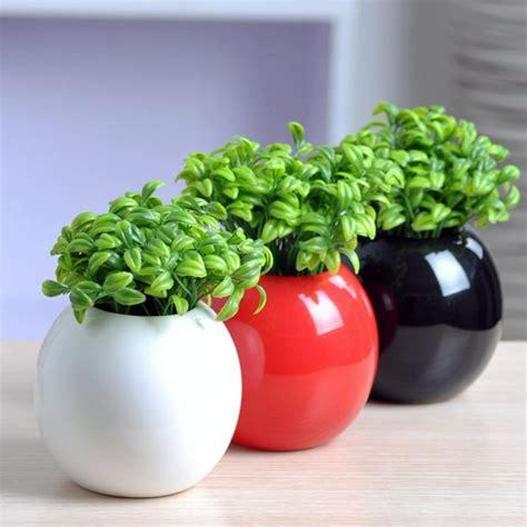 vasi per arredamento interno vasi arredamento vasi per piante scegliere i vasi