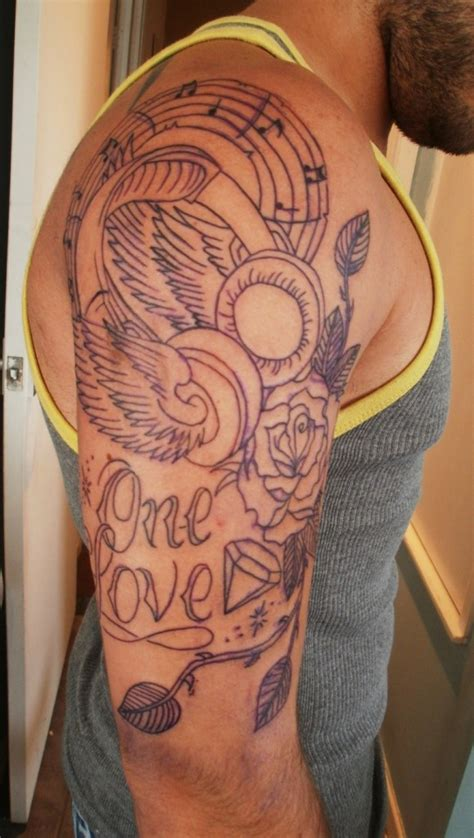 tattoos designs ideas  meaning tattoos