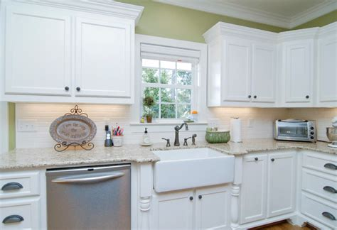 kitchen cabinets houzz farm house traditional kitchen other metro by 3021