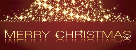 christmas timeline covers top 10 merry cover photos banners 2016