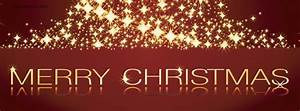 {Top 10+}* Merry Christmas Facebook Cover Photos & Banners ...