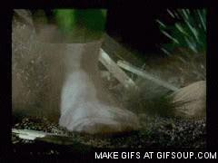 hulk animated gif