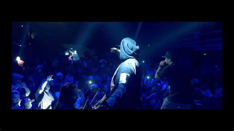 Eminem Curtain Call Zip Sharebeast Help Me Shower Curtain Blackout Window Hanging Curtains Tips Burlap Fabric Walmart Striped Navy Bedroom Vinyl Industrial Black And Cream Buffalo Check