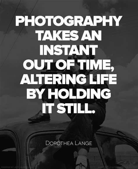 quotes  famous photographers  inspire
