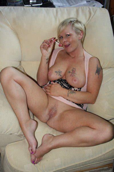 Nudes Uk Pics Tumblr Com Tumbex