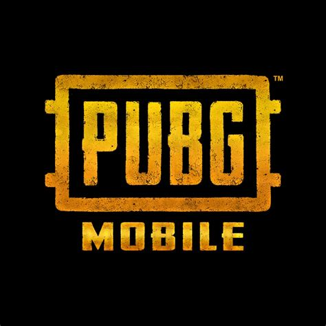 pubg mobile indonesia youtube
