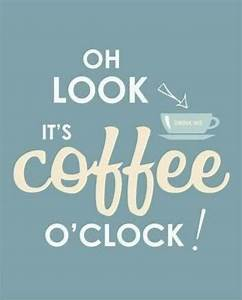 Coffee humor | Humor | Pinterest