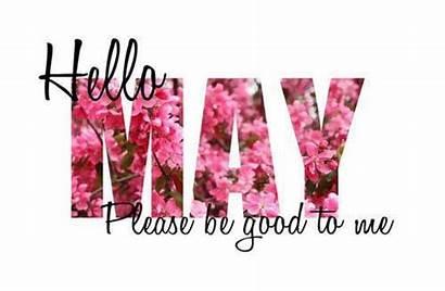 Hello Please Mei Clipart Welcome Mai Clip