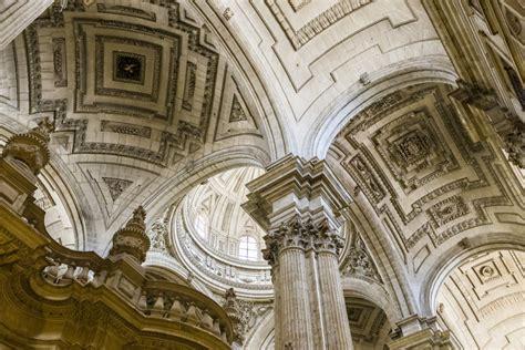 visita guiada por la catedral de jaen reserva en