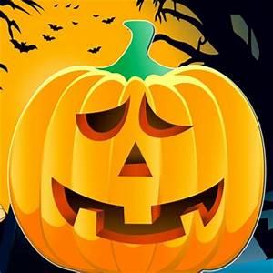Halloween Spiele Spielen Kostenlos Online Auf 1001Spiele