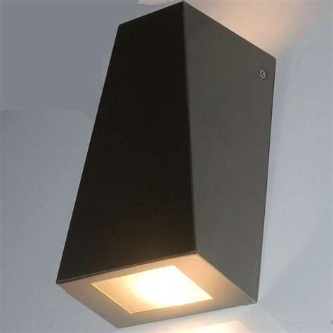 telbix lighting conley exterior wall l from davoluce