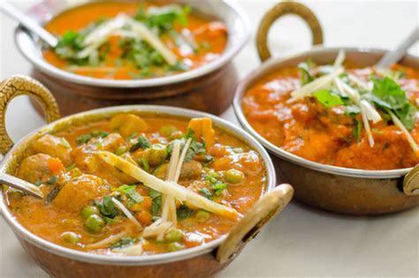 best indian dishes the best indian restaurants in mississauga