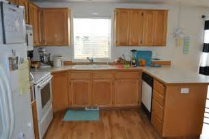 small u shaped kitchen remodel ideas suburbs kitchen remodel in the works