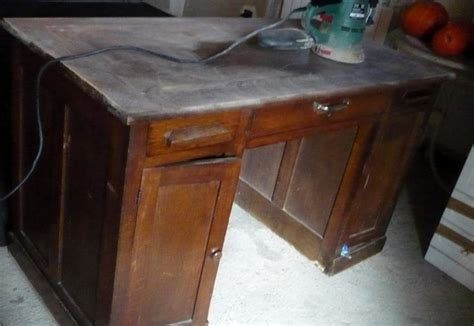 bureau ancien pas cher bureau ancien pas cher hoze home