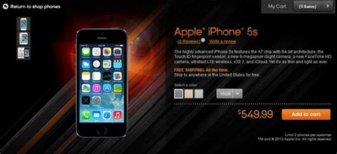 iphone 5 s boost mobile prepaid boost mobile launched iphones at 100 the